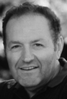 Normand Charles Massie