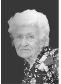 Ruth  Magdalin