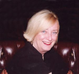 Marilyn Ann Caruso