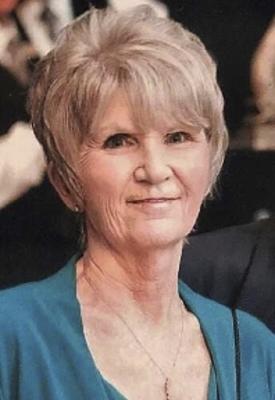 Linda  Waywood
