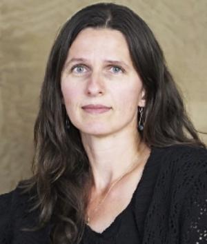 Elsie Juanita  THIESSEN