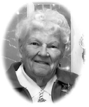 Eleanor  Kuzmich