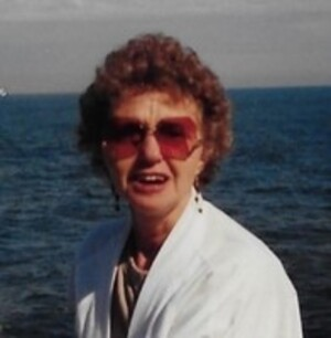 Barbara L. Towers
