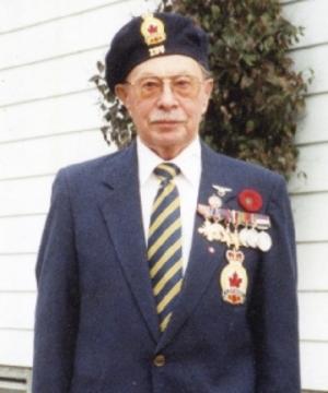 Joseph  LABUDA