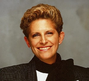 Phyllis  Levine-Lenet
