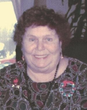 June  MAXWELL