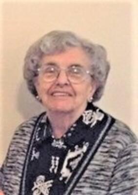 Hazel F. da Silveira
