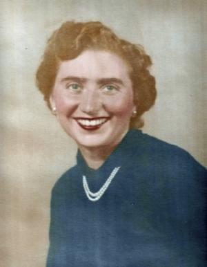 ELAINE  LEMCKE