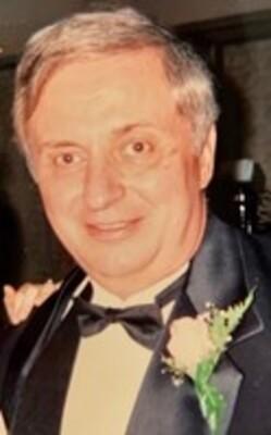 Richard A. Pieslak