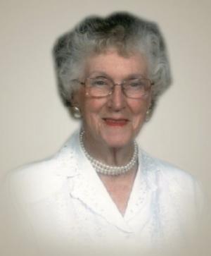 Eileen  BOSNELL