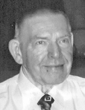 Ron  Nordlund