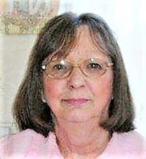 Evelyn L. Fiske