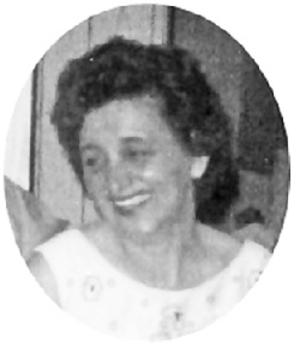 Muriel  RIVET