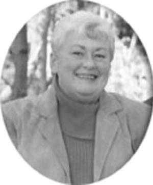 Brenda  Bradley
