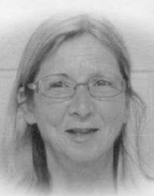 Linda  McBRAYNE
