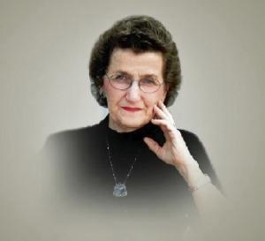 Eunice  DECHERT