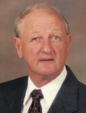 Roy  ANSTETT