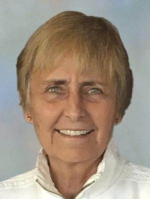 Kathleen  BOWER