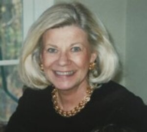 Margo L. Guzowski
