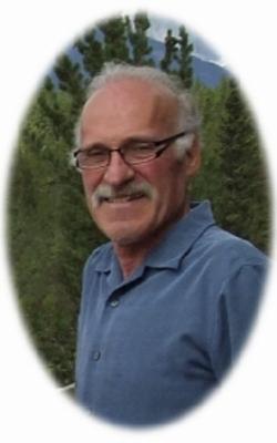Ronald  BEAULIEU