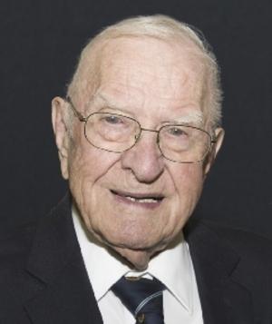 Gordon  Pickell