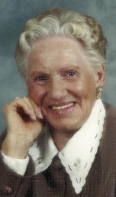 Norma  Scoggins