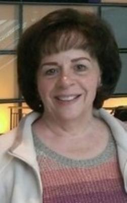 Renee Mim (Collette) Keating