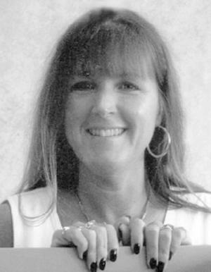 Darlene  Shannon