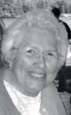 Esther M. Pouliotte
