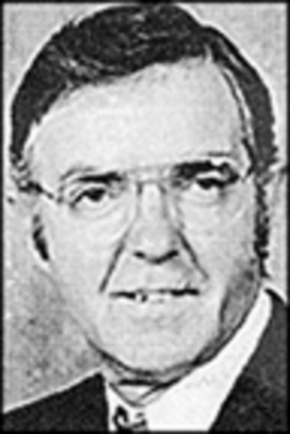 Ronald D. Ryan