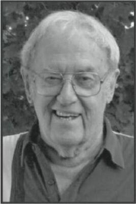 Arthur L. Tracy