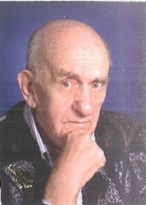 Paul W. Clulow
