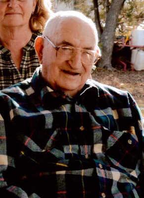 John Harold Bingaman