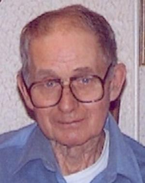 Walter S. Trevitt