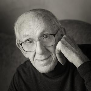 Ralph Long