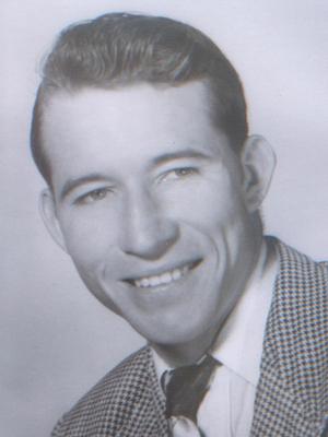 Howard Westbrook