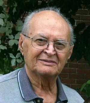 Conrad Rossitto