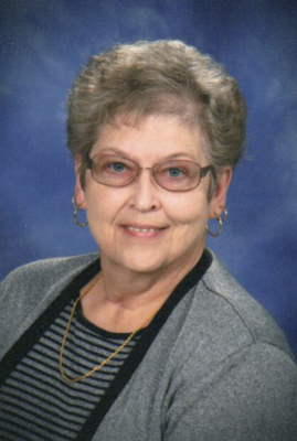 Joan L. Mullis, 69