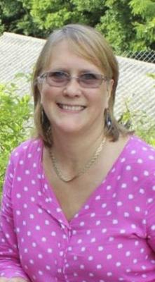 Cindy Briggs