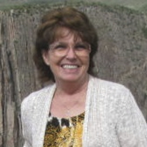 Janet Tucker