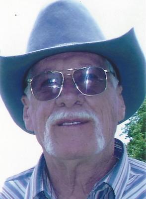 Dallas Hollin, Sr., 75
