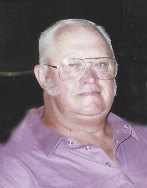 Elmer E. Sindlinger