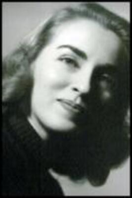 Paula Comstock