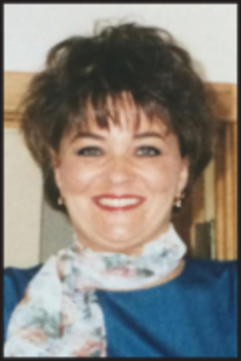 Vickie Bunnell