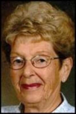 Daphne Hutchins