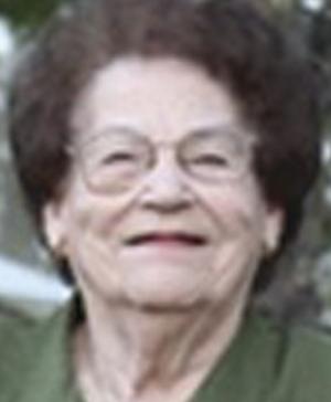 Quinlan Funeral   Obituaries   Greenville Herald Banner