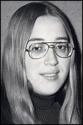 Cheryl L. Stuart