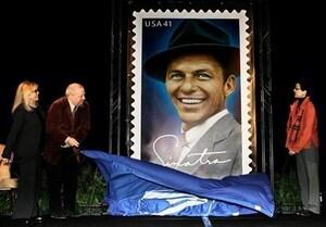 Frank Sinatra Jr.