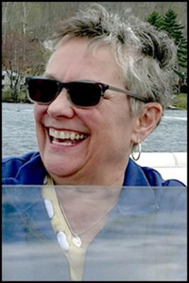 Janie Rosie Crowell