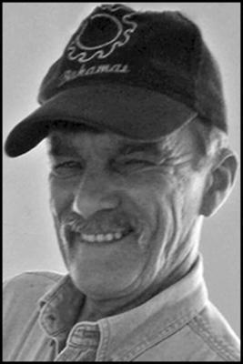 Reginald John Poulin